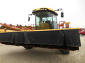 2011 New Holland H8080 Self-Propelled Windrowers and Swather