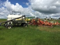2004 Bourgault 5710 Air Seeder