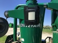 ConveyAir Ultimate 6 Grain Vac
