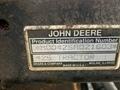1994 John Deere 425 Lawn and Garden