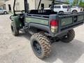 John Deere Gator XUV 825I ATVs and Utility Vehicle