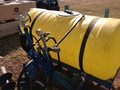 2012 Agri-Products RM200 Pull-Type Sprayer