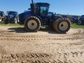2017 New Holland T9.700 Tractor
