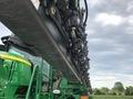 2019 John Deere R4044 Self-Propelled Sprayer