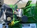 2021 Walinga 3510G Grain Vac