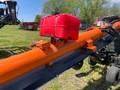 2021 Batco BCX21549FL FMD Augers and Conveyor