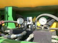 2015 Farm King 2460 Pull-Type Sprayer