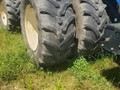 2014 New Holland T9.645 Tractor