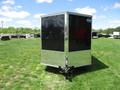 2022 United XLMTV-714TA35-8.5-S Box Trailer