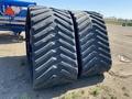 ATI HIGH IDLER Wheels / Tires / Track