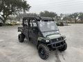 2021 John Deere 825M ATVs and Utility Vehicle
