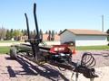 2016 Farm King 1450 Hay Stacking Equipment