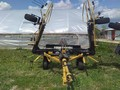 Esch Hay Equipment 4222 Tedder