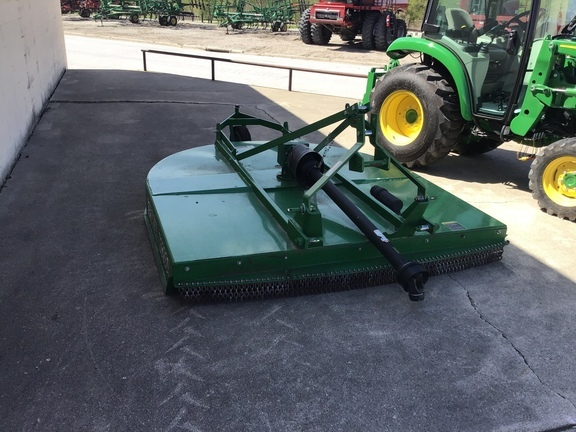 2016 Frontier RC2084 Rotary Cutter