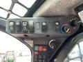 2019 Deere 333G Skid Steer