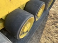 John Deere S-SERIES TRACKS Wheels / Tires / Track