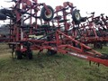 1999 Brillion HFCT-45 Field Cultivator