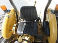 1997 Ford 545D Tractor