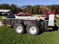 2014 Meyers M300 Manure Spreader