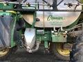 2013 John Deere 4940 Self-Propelled Sprayer