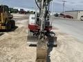 2012 Takeuchi TB230 Excavators and Mini Excavator