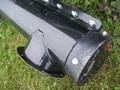 Kasco GWS-14 Gravity Wagon