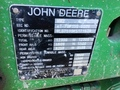 2007 John Deere 7530 Premium Tractor