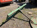 Other BS3049 Hay Stacking Equipment