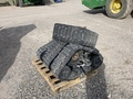 2016 Camoplast UTV T4S Wheels / Tires / Track