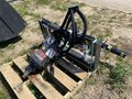 2021 McMillen X1475 Post Hole Digger
