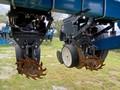 2012 Kinze 3660 ASD Planter