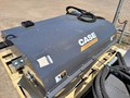 Case 72IN SKID STEER Loader and Skid Steer Attachment