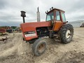 Allis Chalmers 7045 Tractor