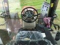 2021 Massey Ferguson 6715S Tractor