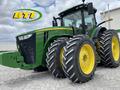 2020 John Deere 8400R Tractor