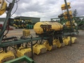 2013 Redball 12 Row Hood Pull-Type Sprayer