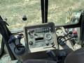 Deere 310D Backhoe