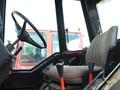 2010 International Harvester 1486 Tractor