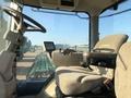 2013 John Deere 9410R Tractor