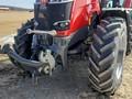 Massey Ferguson 8732S Tractor