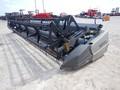 2013 Gleaner 8200-25 Platform