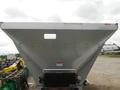 2013 New Leader L3030G4 Self-Propelled Fertilizer Spreader