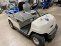 2001 Yamaha Pacesetter ATVs and Utility Vehicle