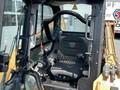 2018 Case SR240 Skid Steer