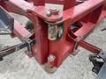 McFarlane RBH136-5 Soil Finisher