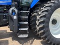 2021 New Holland T8.320 Tractor