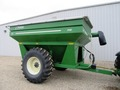 2016 E-Z Trail 710 Grain Cart