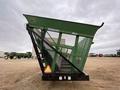 2006 Sam Stevens L237 Cotton Equipment