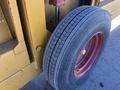 2007 KBH 007KBH Cotton Equipment