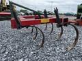 Brillion CPP02 Chisel Plow